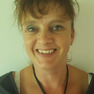 Gijselien Grosman