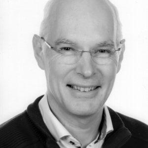 Jan Jaap Wietsma