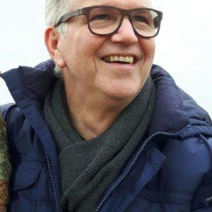 Hans van den Ham